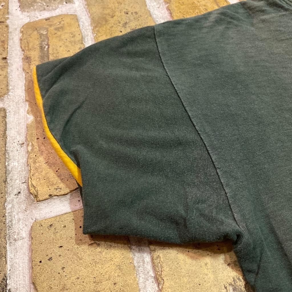 マグネッツ神戸店 気分によって使い分けるTシャツ!_c0078587_14162196.jpg