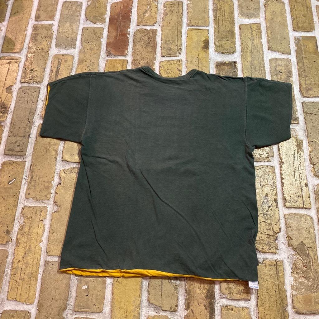 マグネッツ神戸店 気分によって使い分けるTシャツ!_c0078587_14162213.jpg