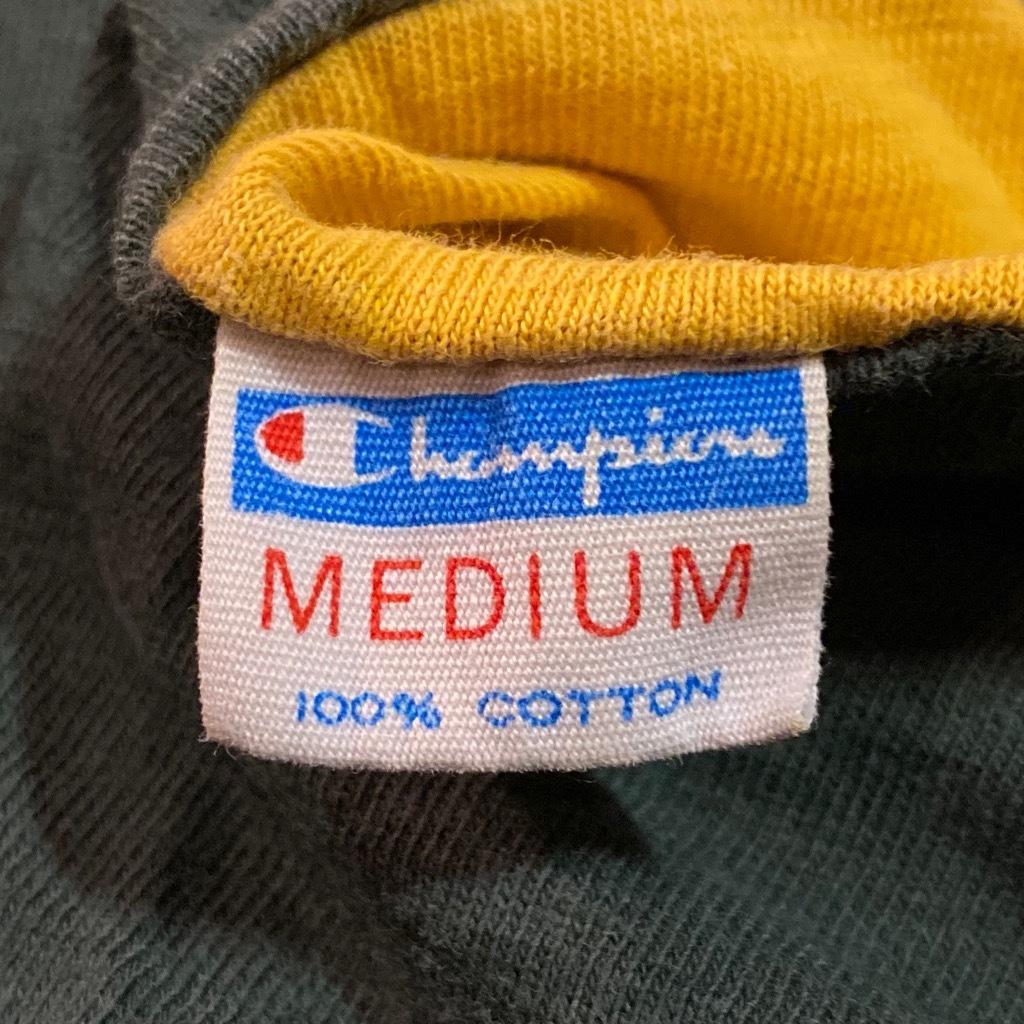 マグネッツ神戸店 気分によって使い分けるTシャツ!_c0078587_14162231.jpg
