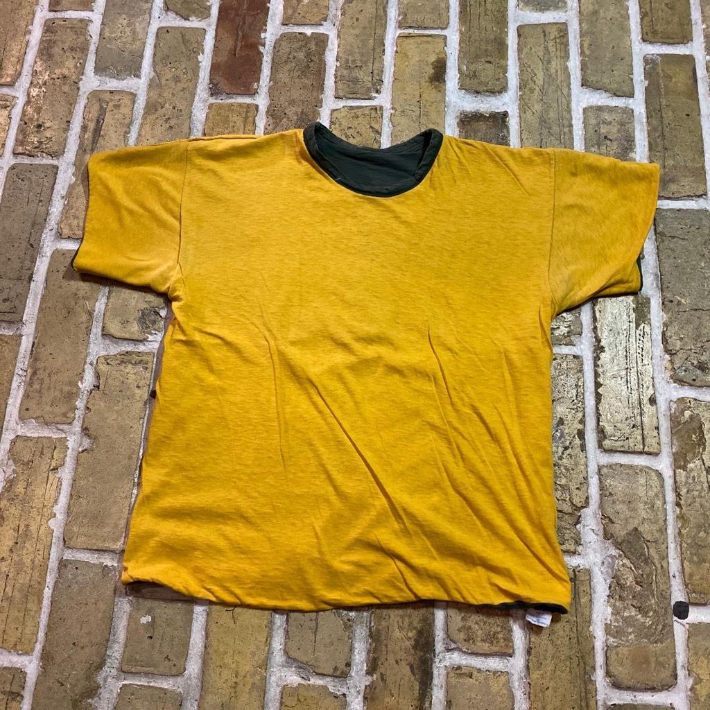 マグネッツ神戸店 気分によって使い分けるTシャツ!_c0078587_14165875.jpg