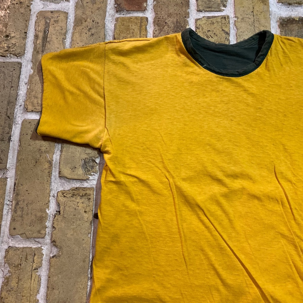 マグネッツ神戸店 気分によって使い分けるTシャツ!_c0078587_14165906.jpg