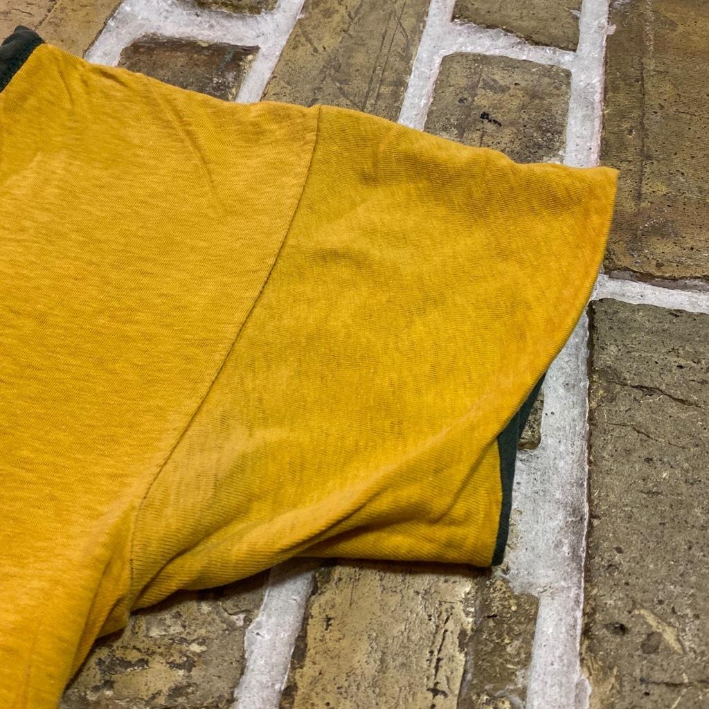 マグネッツ神戸店 気分によって使い分けるTシャツ!_c0078587_14165907.jpg