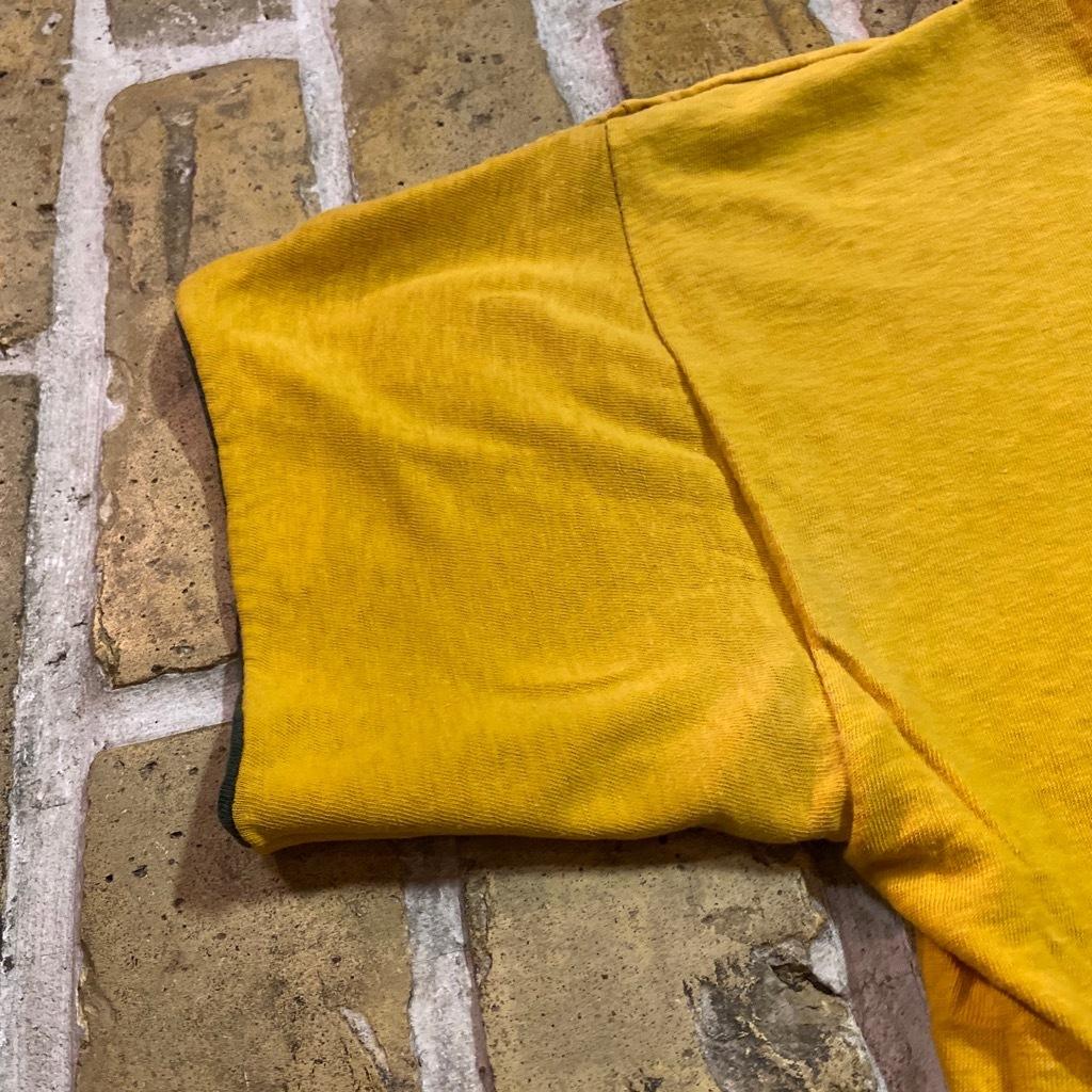 マグネッツ神戸店 気分によって使い分けるTシャツ!_c0078587_14165995.jpg