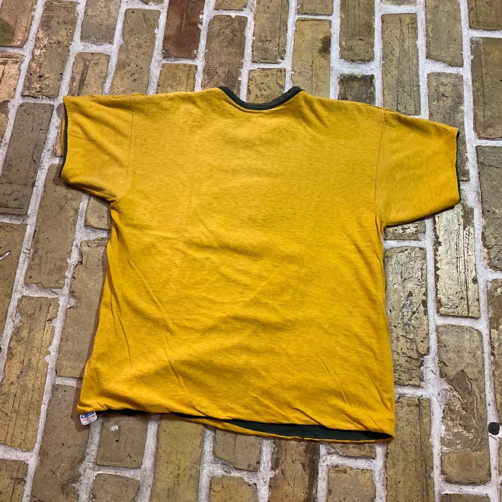 マグネッツ神戸店 気分によって使い分けるTシャツ!_c0078587_14170015.jpg