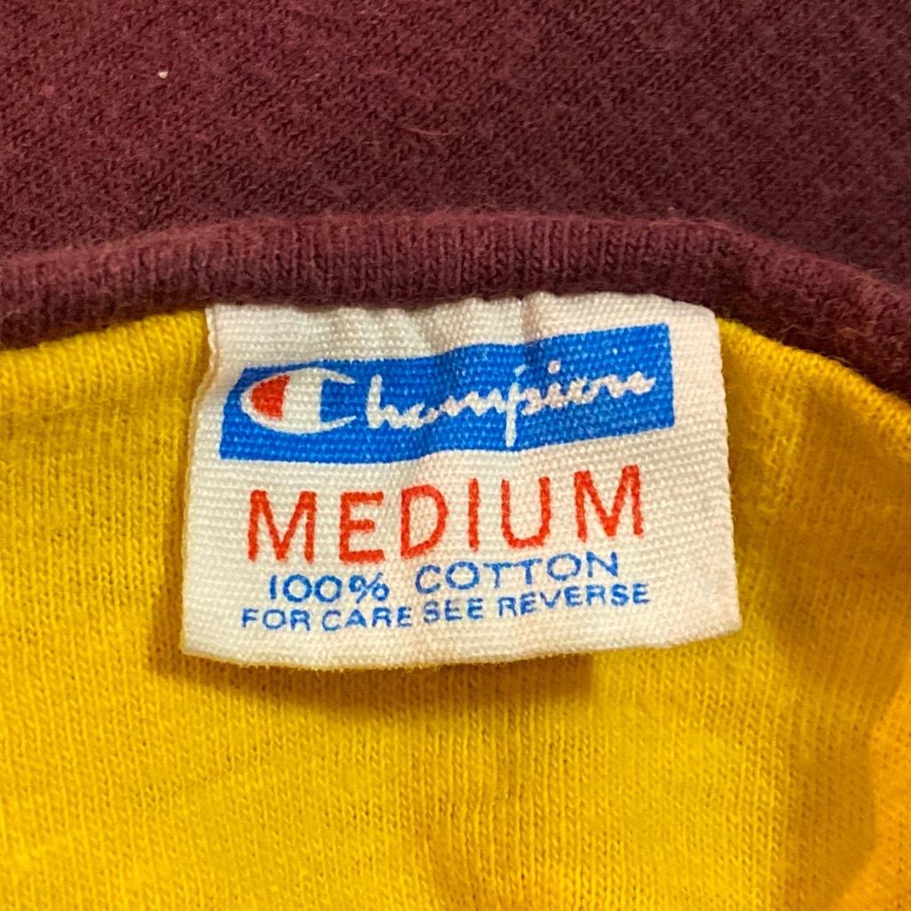 マグネッツ神戸店 気分によって使い分けるTシャツ!_c0078587_14173266.jpg