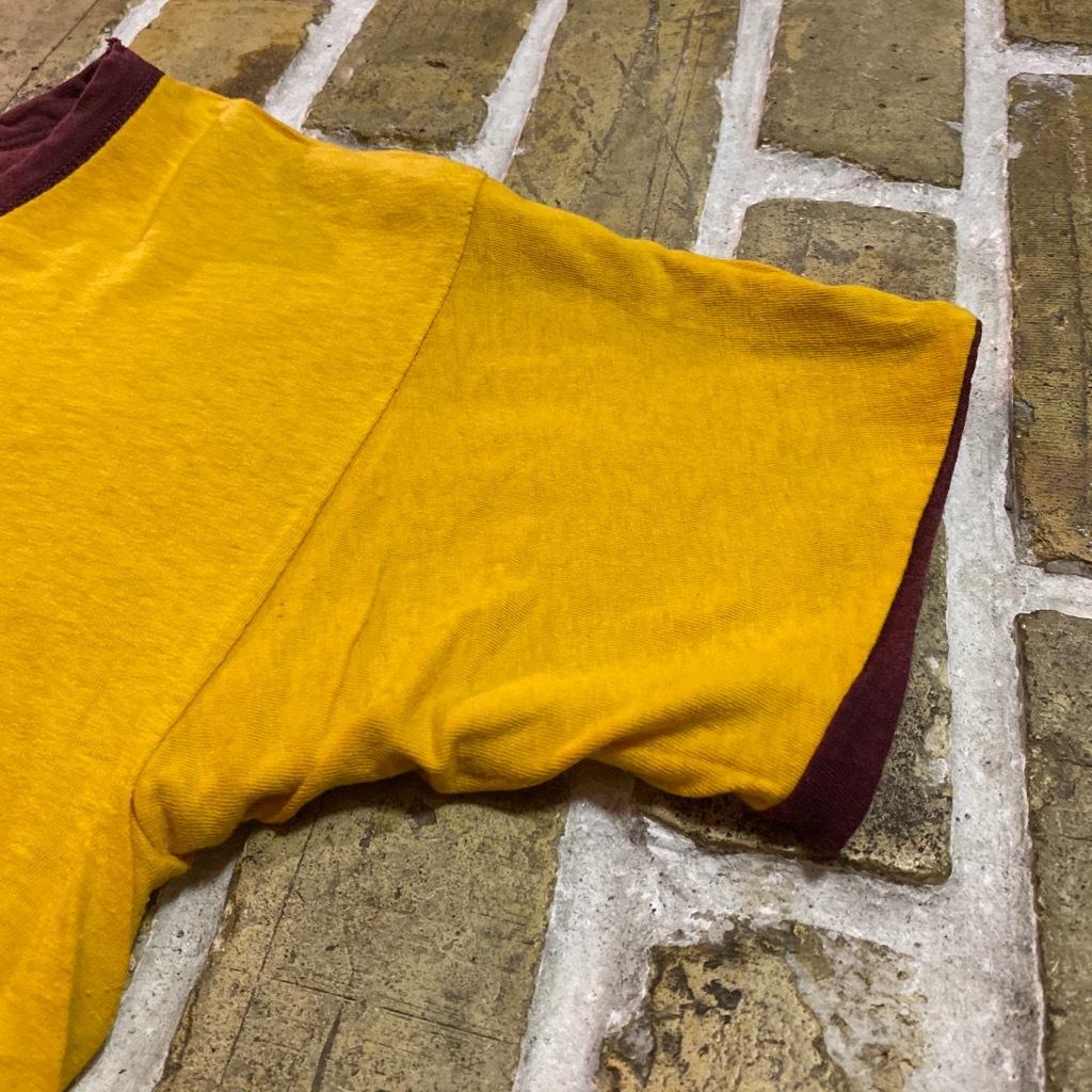 マグネッツ神戸店 気分によって使い分けるTシャツ!_c0078587_14180528.jpg