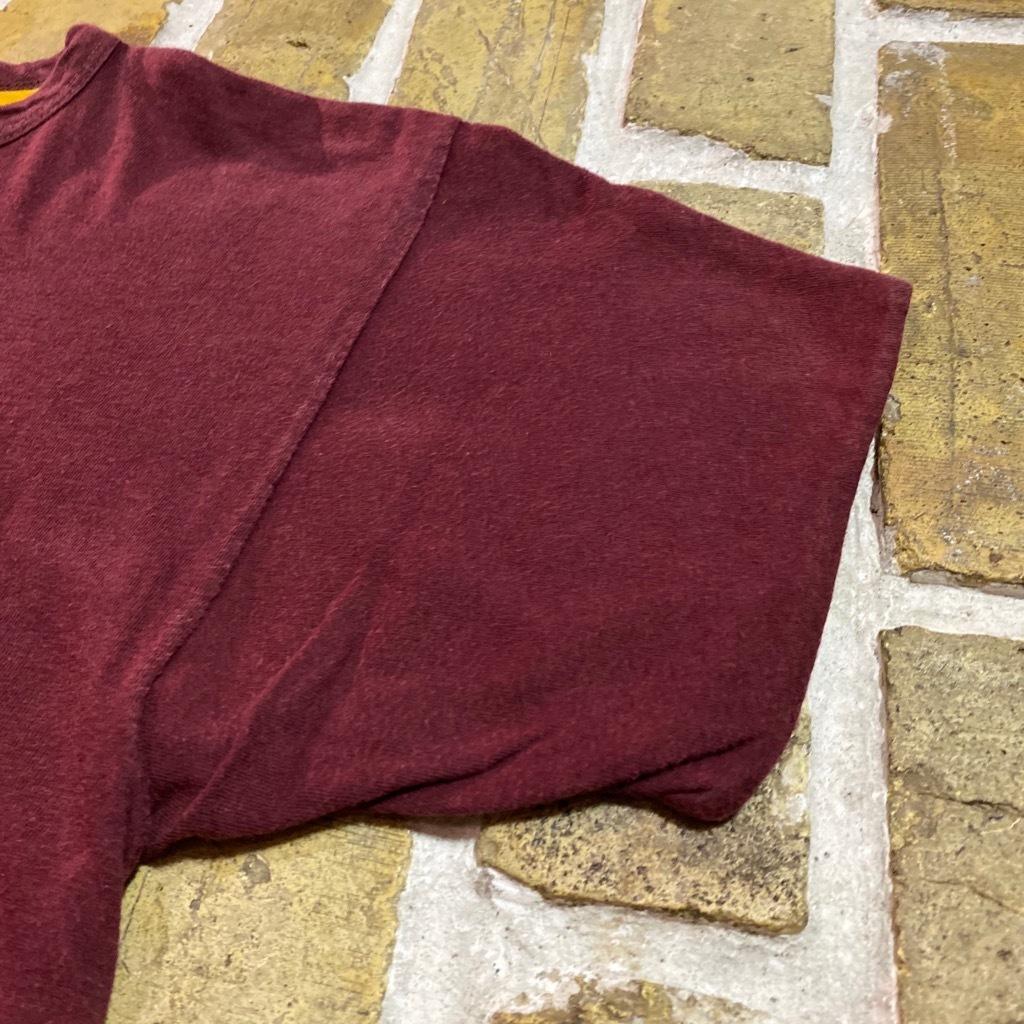 マグネッツ神戸店 気分によって使い分けるTシャツ!_c0078587_14180590.jpg