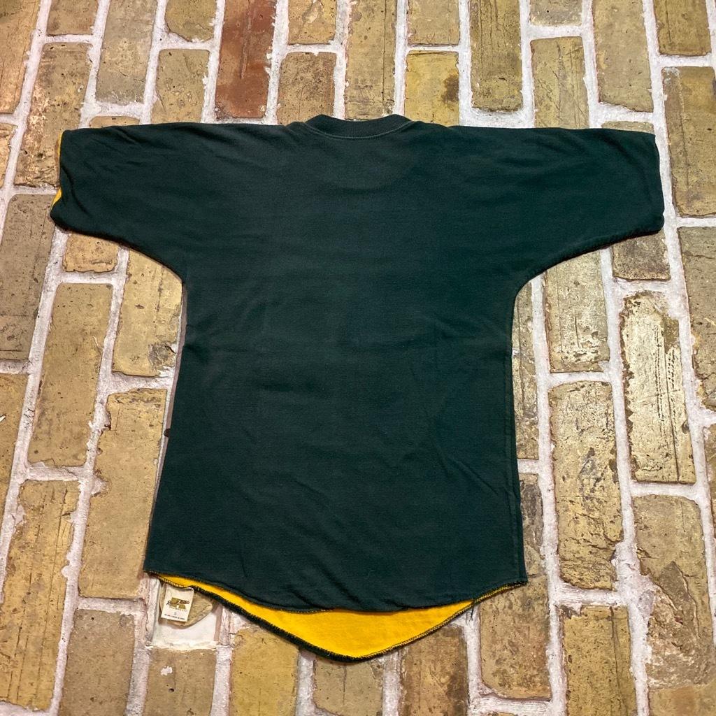 マグネッツ神戸店 気分によって使い分けるTシャツ!_c0078587_14184635.jpg