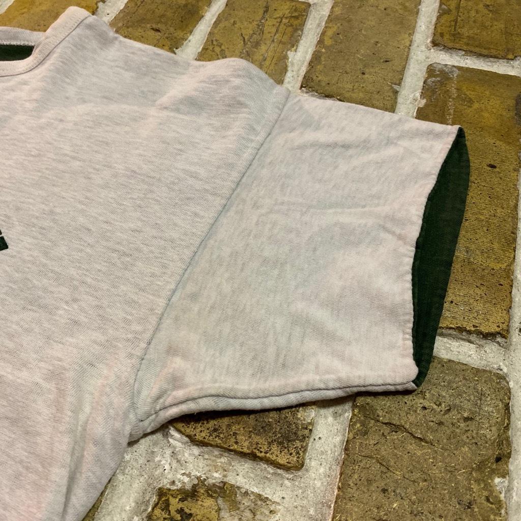マグネッツ神戸店 気分によって使い分けるTシャツ!_c0078587_14202738.jpg