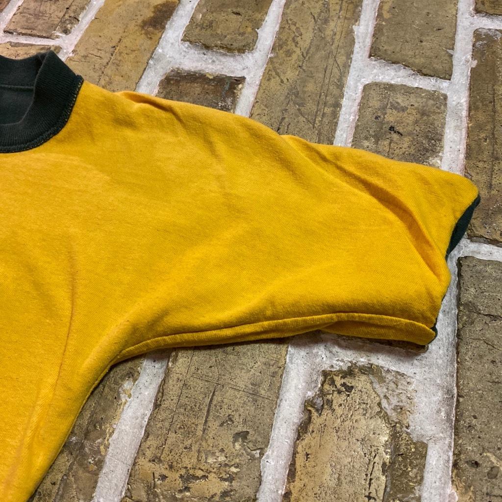マグネッツ神戸店 気分によって使い分けるTシャツ!_c0078587_14213419.jpg