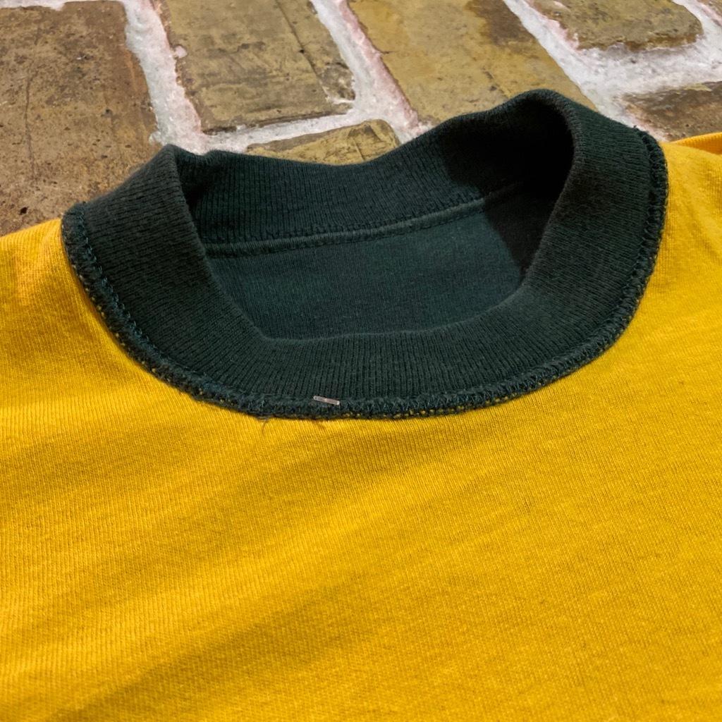 マグネッツ神戸店 気分によって使い分けるTシャツ!_c0078587_14213444.jpg
