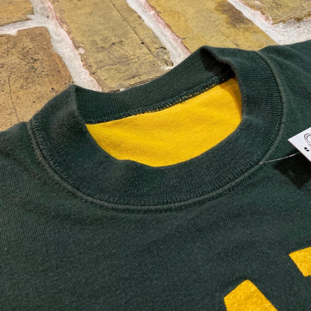 マグネッツ神戸店 気分によって使い分けるTシャツ!_c0078587_14220118.jpg