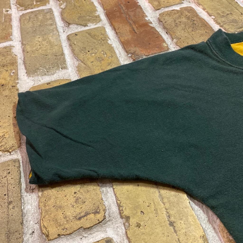 マグネッツ神戸店 気分によって使い分けるTシャツ!_c0078587_14220193.jpg