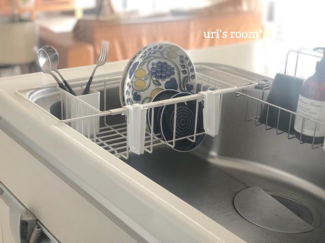 ポチレポ続き!長年の愛用キッチンアイテムをリピ買い!_a0341288_16542047.jpg