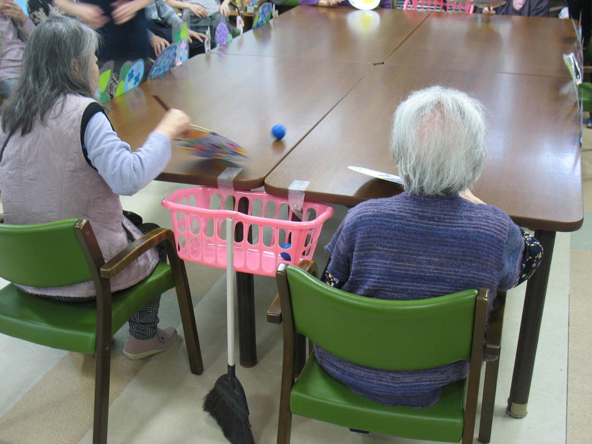 喜楽家・鎌倉 20200606_a0135191_15151697.jpg