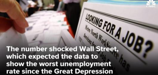 コロナ禍に、エコノミスト予測が過去最大の外れ、ナスダック史上最高値更新… 何が起こってるの?!_b0007805_04432382.jpg