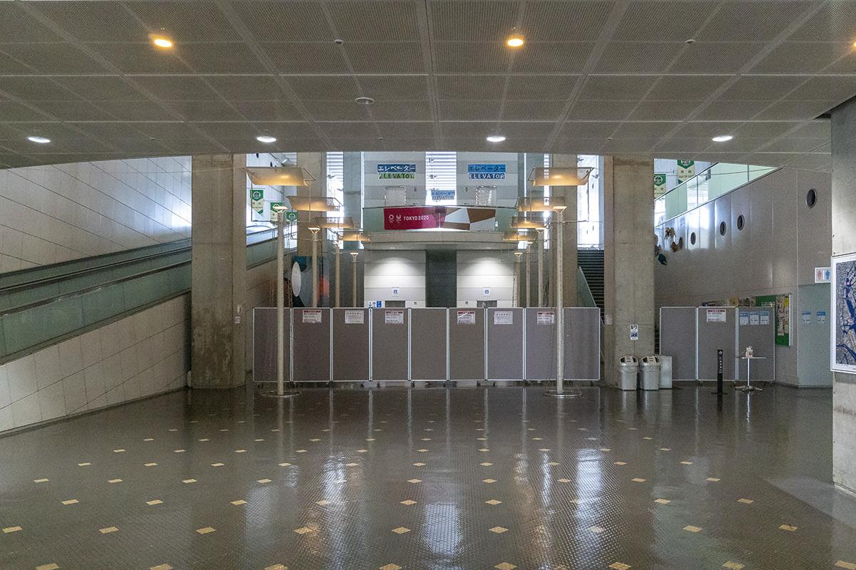 久しぶり~ 東京Step2‐6  6月6日(土)  6935_b0069507_00162083.jpg