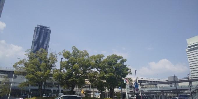 五月晴れの広島_e0094315_09490435.jpg