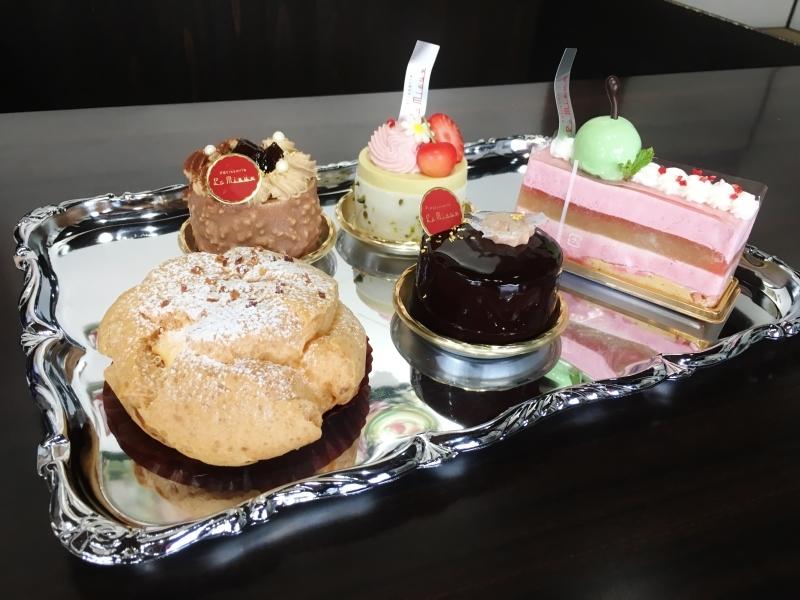 お菓子と作り手_b0220318_14482170.jpg