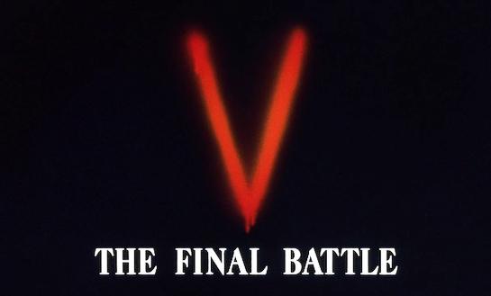 V (1983) & V: THE FINAL BATTLE (1984)_c0047930_02055301.png