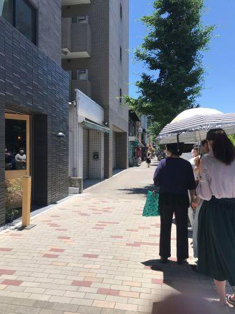 アングレディアン 京都 (ingrédient kyoto)初訪問 もうブレイクしている_d0106134_12542632.jpg