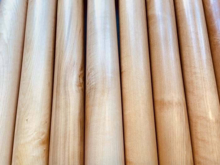 ヨーロッパ黄楊材、輸入代行はじめました!_a0236250_01333629.jpg