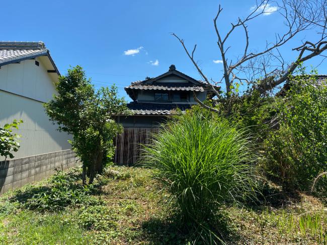 人気エリア、西神中央、明石にも近い、神戸市西区の_f0115152_13274447.jpg