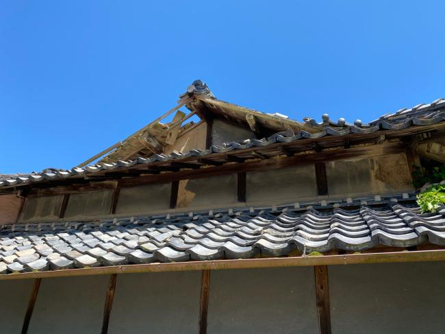 人気エリア、西神中央、明石にも近い、神戸市西区の_f0115152_13291825.jpg