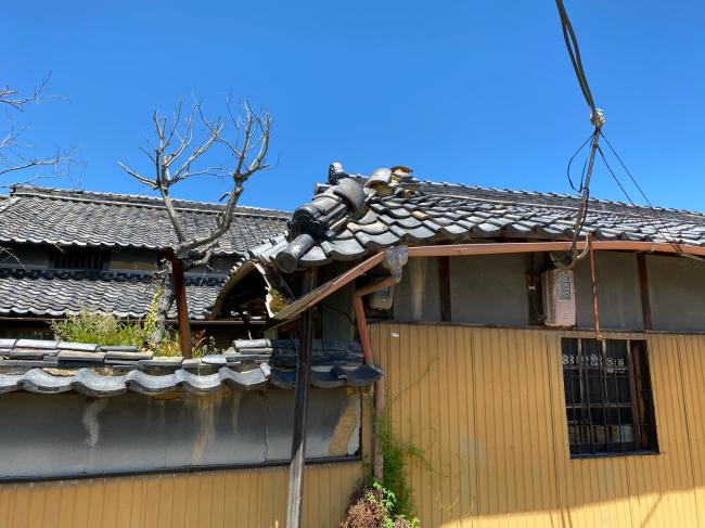 人気エリア、西神中央、明石にも近い、神戸市西区の_f0115152_13292333.jpg