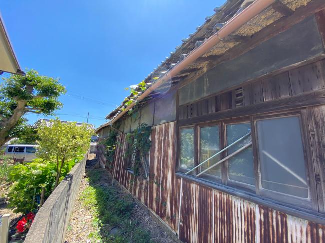人気エリア、西神中央、明石にも近い、神戸市西区の_f0115152_13292758.jpg