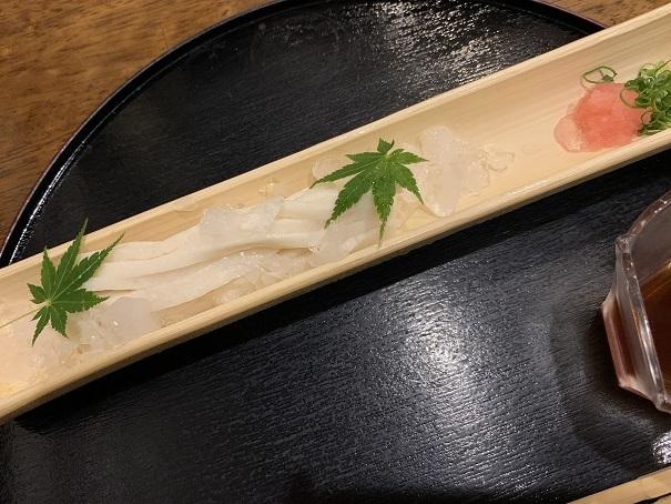 豆腐料理_d0146758_16451156.jpg