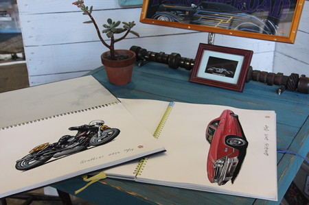 OFF LINE ART AND CREATE_c0404676_19352354.jpg