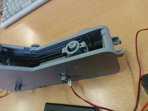 Audi A4 B8 クラッチ交換 Egチェックランプ点灯_c0219786_14491314.jpg