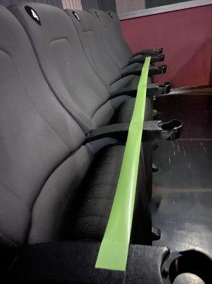 相模原橋本:「MOVIX橋本」に行ってきた。席の間隔予想以上に広い!!_c0014187_21364344.jpg