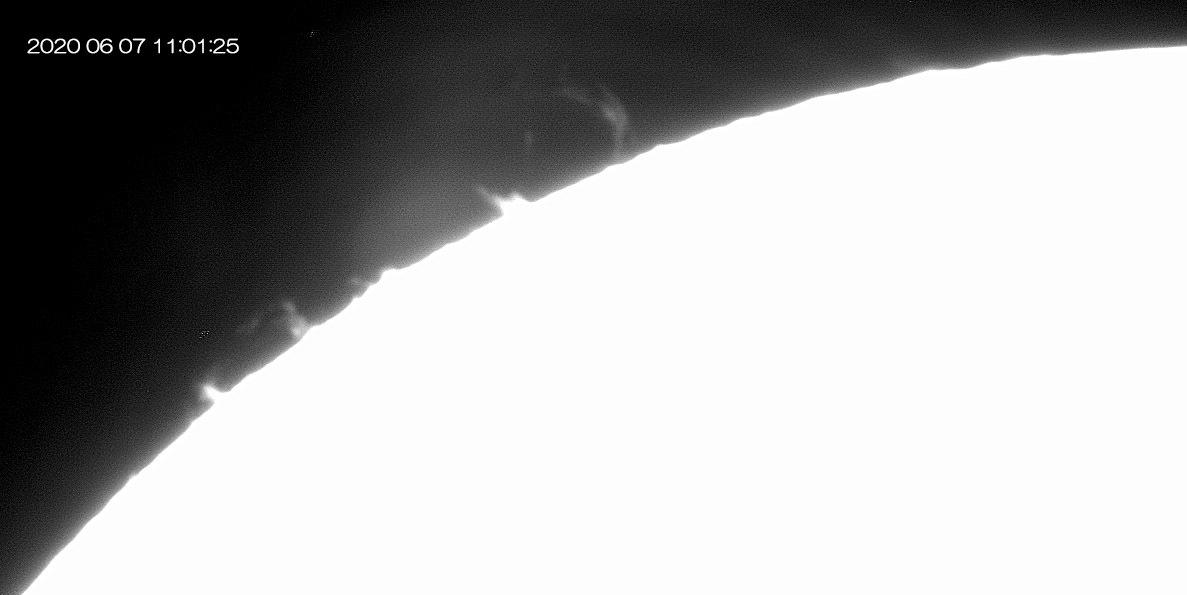 6月7日の太陽_e0174091_12350268.jpg