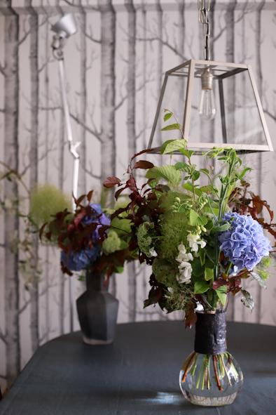 紫陽花の季節です_b0208604_23184656.jpg