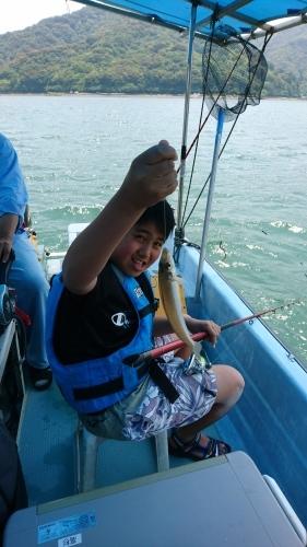 釣り教室_c0219018_14123128.jpg