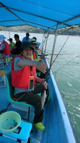 釣り教室_c0219018_14125797.jpg