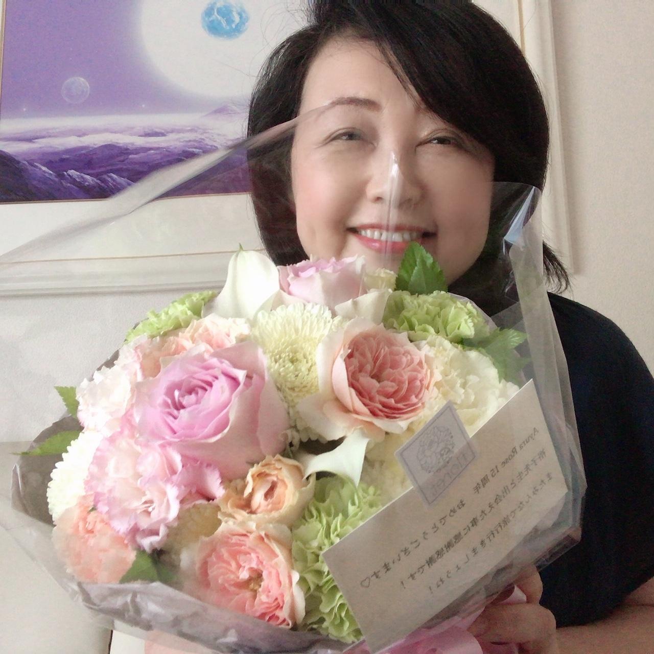 花の愛_d0085018_00322744.jpg