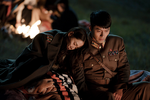 『愛の不時着』という韓国ドラマをご存知ですか?_e0184224_08152123.png