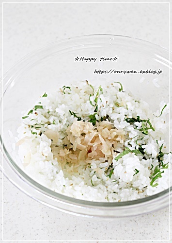 ちらし寿司弁当とつぶやき♪_f0348032_16052694.jpg
