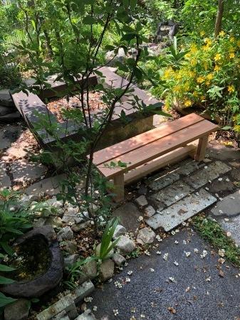 みどりの庭席。_e0356655_20160724.jpeg