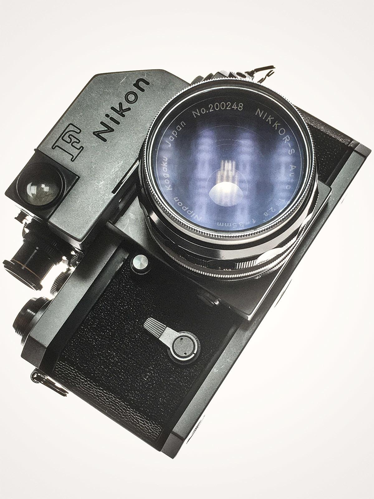Another Nikon F_c0028861_14021342.jpg