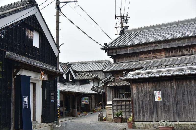 三重歴史街道「二見道」を行く_e0164563_09374040.jpg