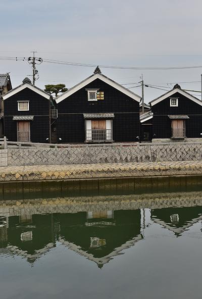 三重歴史街道「二見道」を行く_e0164563_09374050.jpg
