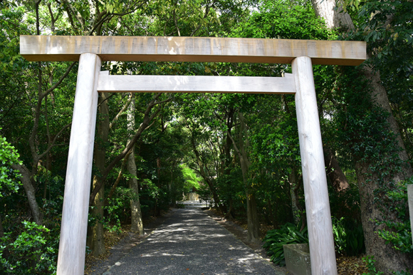 三重歴史街道「二見道」を行く_e0164563_09375374.jpg
