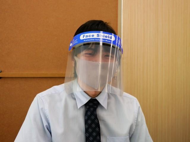 当塾での新型コロナウイルス感染症対策_f0303364_14194075.jpg