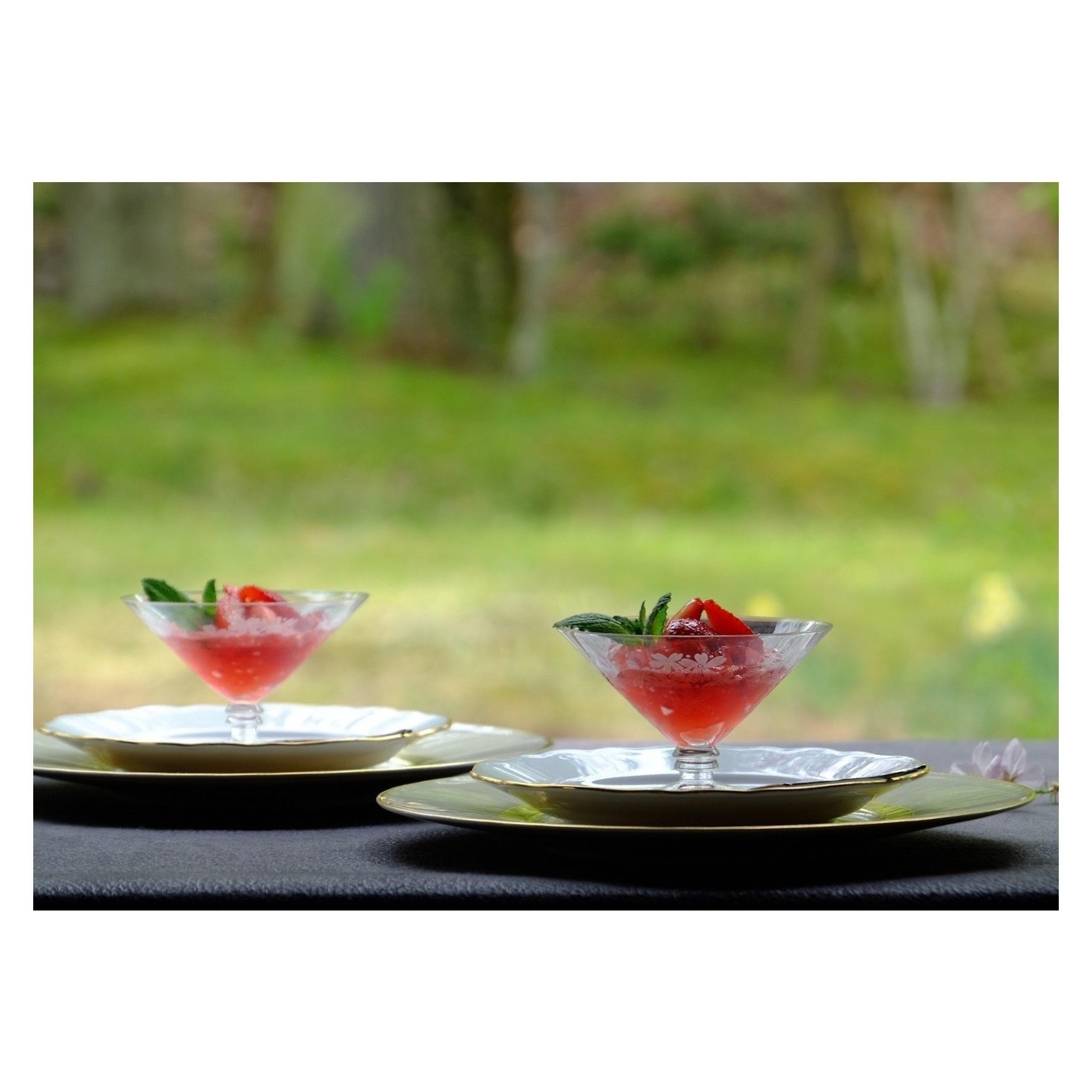 サンルイの桜のグラス_a0335867_11123727.jpeg