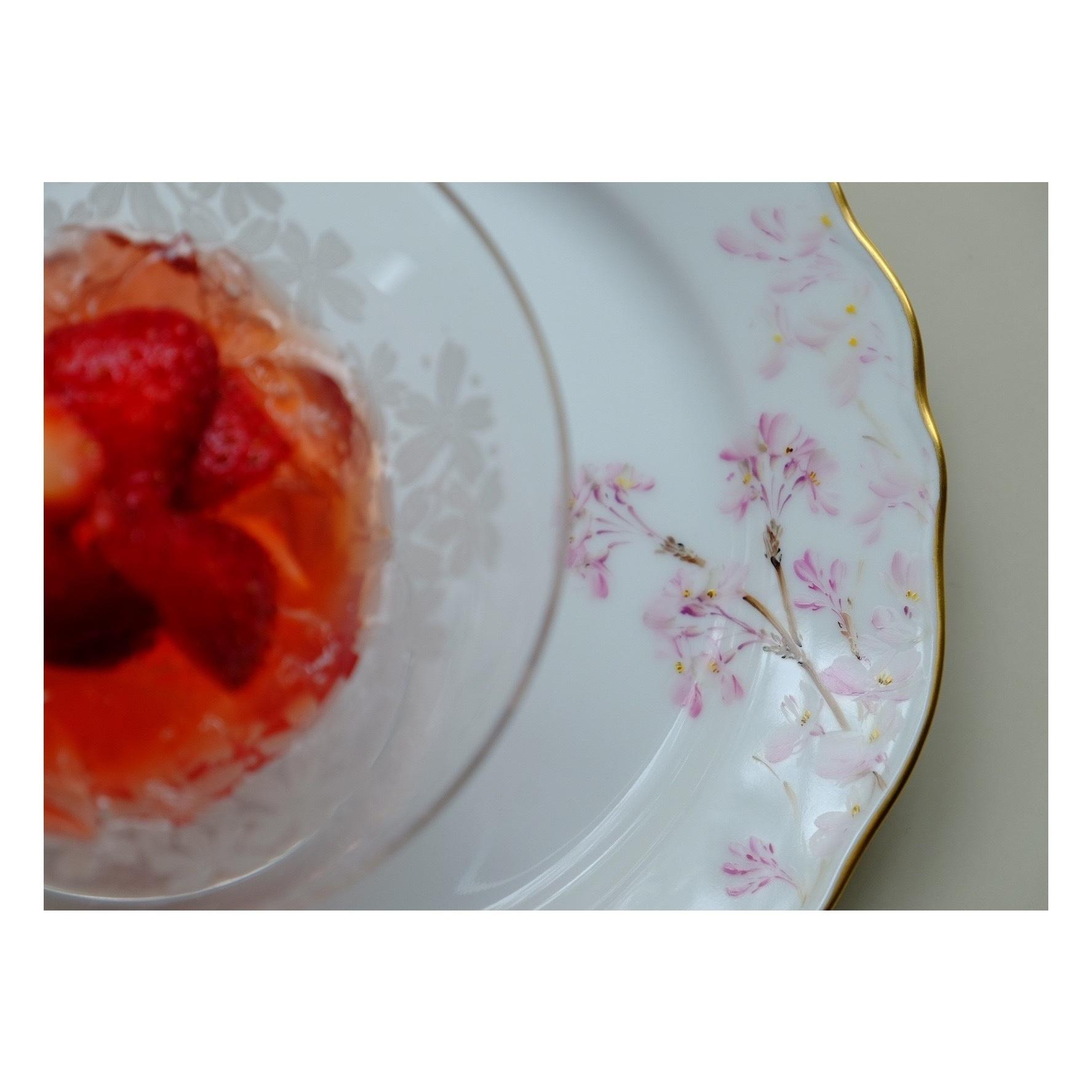 サンルイの桜のグラス_a0335867_11141599.jpeg