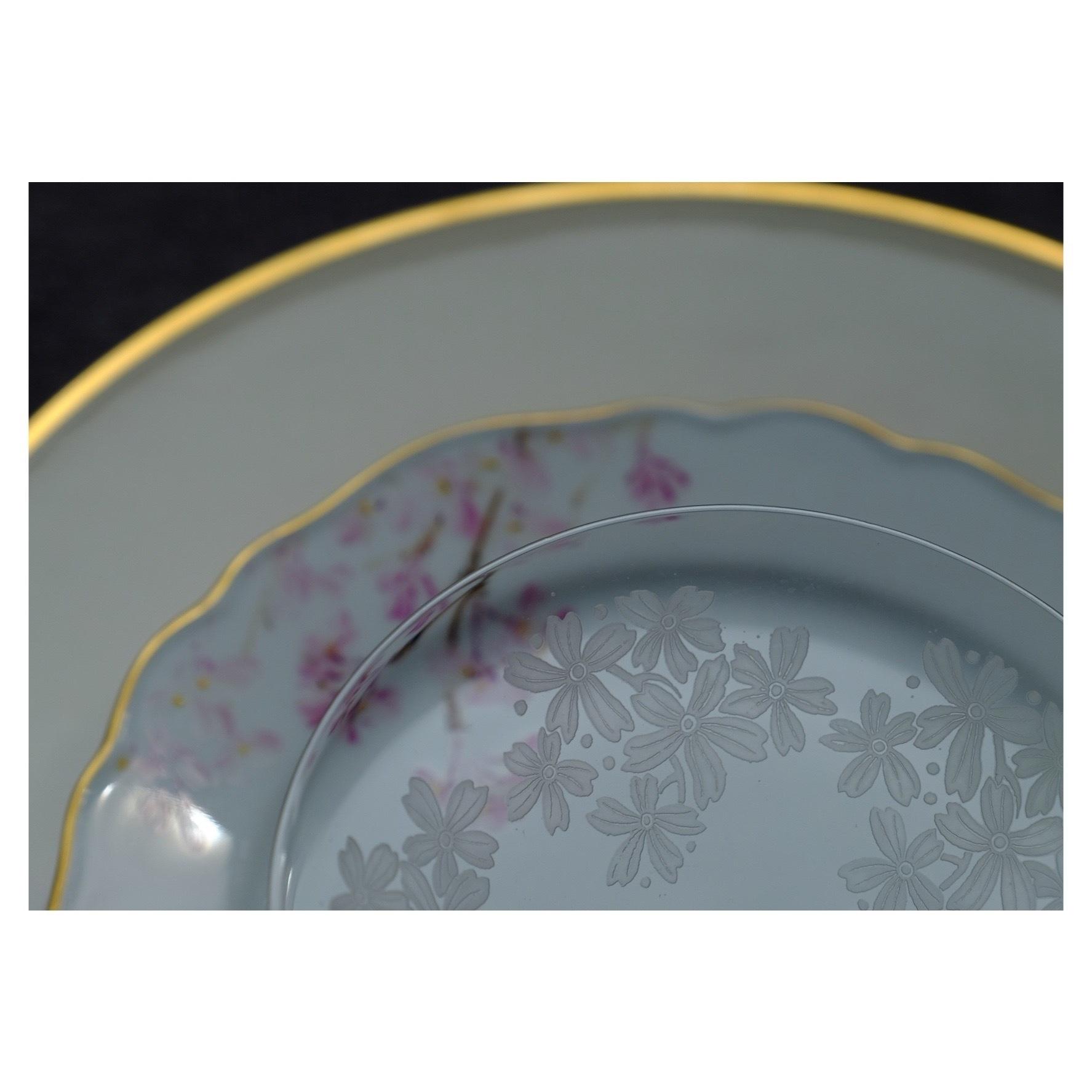 サンルイの桜のグラス_a0335867_11162220.jpeg